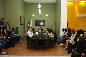 2018_0515_JustiçaCidadania_UFMG_Alunos 7Periodo_MM (39).JPG