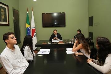 2018_0515_JustiçaCidadania_UFMG_Alunos 7Periodo_MM (48).JPG