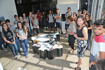 2018_1016_OutubroDaCrianca_ColegioEmiliaFerreiro_LA (4).jpg