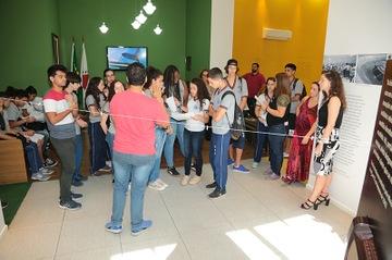 2018_1016_OutubroDaCrianca_ColegioEmiliaFerreiro_LA (53).jpg