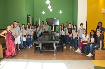 2018_1016_OutubroDaCrianca_ColegioEmiliaFerreiro_LA (78).jpg
