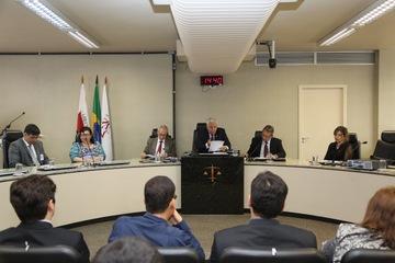 2017_0526_ palestra Justiça do Trabalho sua trajetória_MM (19).JPG