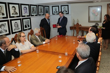 PresidenteSTF_VisitaTRT3MG_LeoAndrade (15).jpg