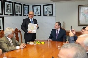 PresidenteSTF_VisitaTRT3MG_LeoAndrade (19).jpg