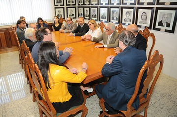 PresidenteSTF_VisitaTRT3MG_LeoAndrade (6).jpg