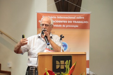 800_2019_0426_SeminarioInternacionalGrandeAcidentesdoTrabalho_2dia_manhã(11).jpg