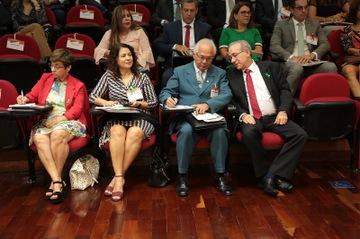 800_2019_0426_SeminarioInternacionalGrandeAcidentesdoTrabalho_2dia_manhã(3).jpg