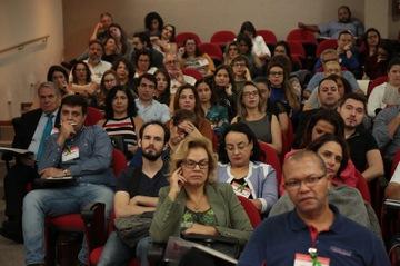800_2019_0426_SeminarioInternacionalGrandeAcidentesdoTrabalho_2dia_manhã(7).jpg