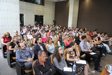 2018_0928_ seminário sobre mal-estar organizacional_MM (124).JPG