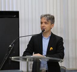 2018_0928_ seminário sobre mal-estar organizacional_MM (201).JPG