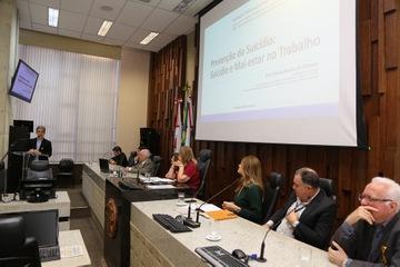 2018_0928_ seminário sobre mal-estar organizacional_MM (207).JPG