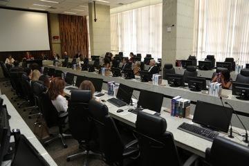 2018_0928_ seminário sobre mal-estar organizacional_MM (60).JPG