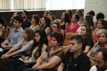 2018_0928_ seminário sobre mal-estar organizacional_MM (68).JPG