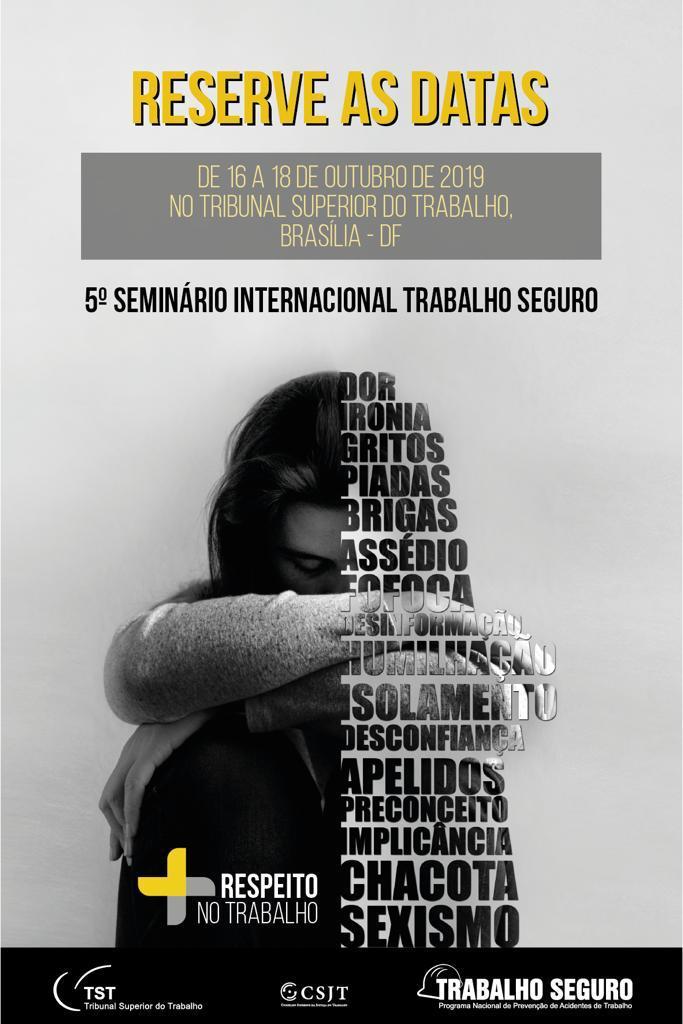 5_seminario_internacional_trabalho_seguro.jpg