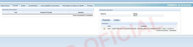 Cadastramento_Covid19.jpg