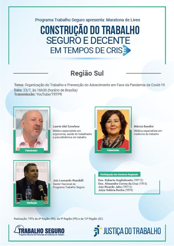 Cartaz_a4____LIVES_Programa_Trabalho_Seguro_Sul__1.png