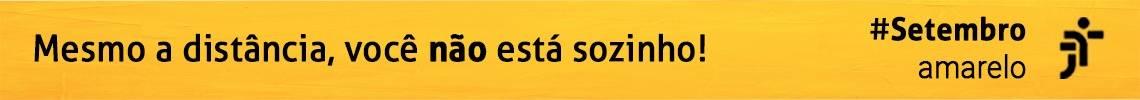 WhatsApp_Image_2020_09_01_at_19.30.40.jpeg