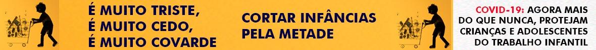Banner_Trabalho_Infantil.jpeg