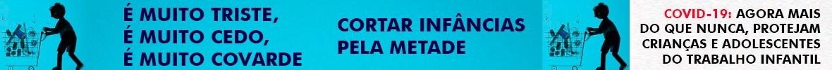 Banner_Trabalho_Infantil2.jpeg
