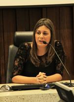 Professores Antônio Álvares, Daniela Muradas e Renato César lançam conjunto de obras no TRT (imagem 2)