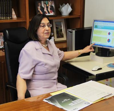 CNJ traça diretrizes para a gestão de precatórios (imagem 1)