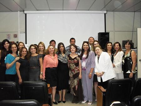 Aberto em Belém do Pará V Encontro Nacional da Memória da Justiça do Trabalho (imagem 2)