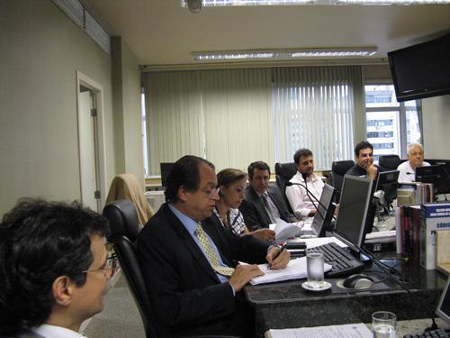 BHTRANS E SINTAPPI fazem acordo no TRT-MG (imagem 1)
