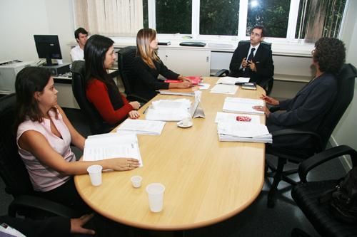 Telemar realiza acordos na V Semana da Conciliação (imagem 2)