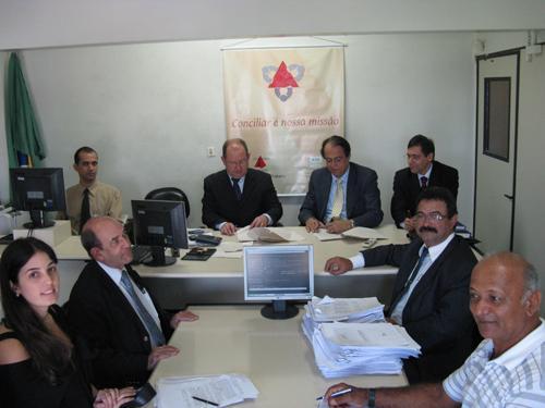 Acordo beneficia mais de mil trabalhadores no Vale do Rio Doce (imagem 2)