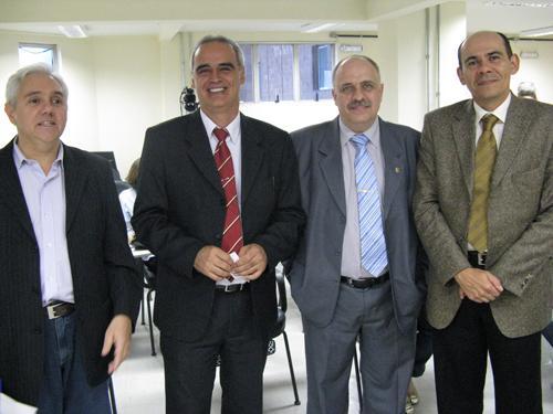 Processo virtual já é realidade no TRT da Paraíba (imagem 1)