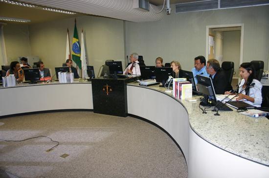 Usiminas: juiz propõe aumento real de 2,5% e abono de R$900,00 (imagem 1)