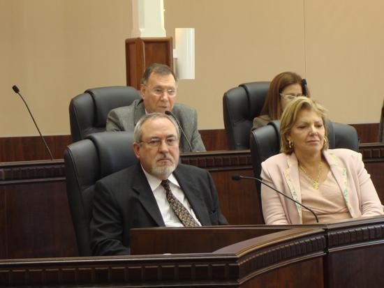 TRT de Minas participa da reunião do Coleprecor em Curitiba (imagem 1)