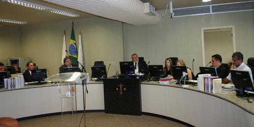 Proposta da ArcelorMittal Tubos será submetida à assembléia geral dos trabalhadores (imagem 1)