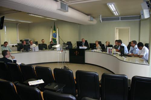 Reaberta negociação coletiva na ArcelorMittal Tubos de Timóteo (imagem 1)