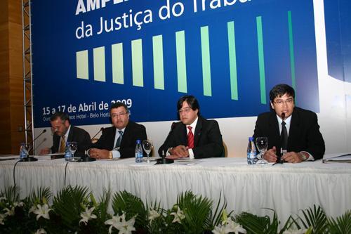 A Administração Pública e a Justiça do Trabalho (imagem 2)