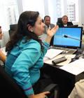 Telemar e empresas litisconsortes fecham acordo no Núcleo de Conciliação de 2ª Instância (imagem 1)