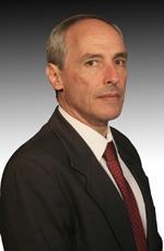 Ricardo Mohallem participa de conferência sobre segurança do trabalho (imagem 1)