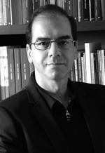 Ministro Alberto Bresciani lança livro de poesia em Belo Horizonte (imagem 1)