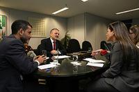 Banco do Brasil também participará da Semana da Conciliação (imagem 1)