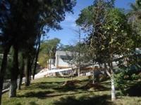 Prédios da Fundação Tricordiana em Betim vão a leilão (imagem 1)