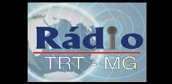 Mídias do TRT-MG promovem inclusão social (imagem 1)