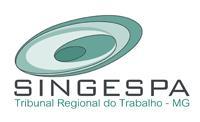 Singespa realiza encontro de juízes do trabalho em MG (imagem 1)