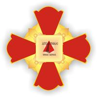 TRT promove hoje solenidade de entrega da Ordem do Mérito Judiciário do Trabalho (imagem 1)