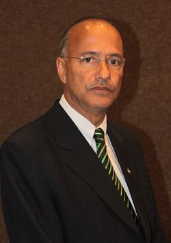 Desembargador Paulo Roberto de Castro participa de congresso do Unifemm (imagem 1)