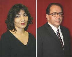 Magistrados do TRT participam de audiência pública sobre direitos dos domésticos (imagem 1)