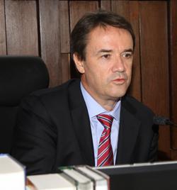 Encontro no TRT discute implantação do PJe-JT em Minas (imagem 3)