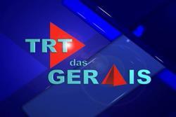 TRT das Gerais estreia na TV Justiça (imagem 1)