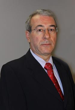 Sebastião Geraldo de Oliveira participa de programa na Rede Minas (imagem 1)