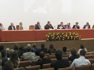 OAB encerra Congresso Internacional de Direito e Processo do Trabalho (imagem 1)