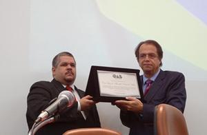 OAB encerra Congresso Internacional de Direito e Processo do Trabalho (imagem 2)